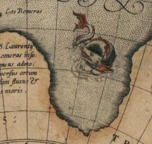 mapmaking-icon